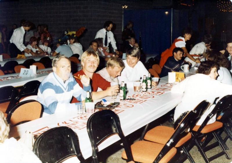 2-314-Karneval-1983-02.jpg