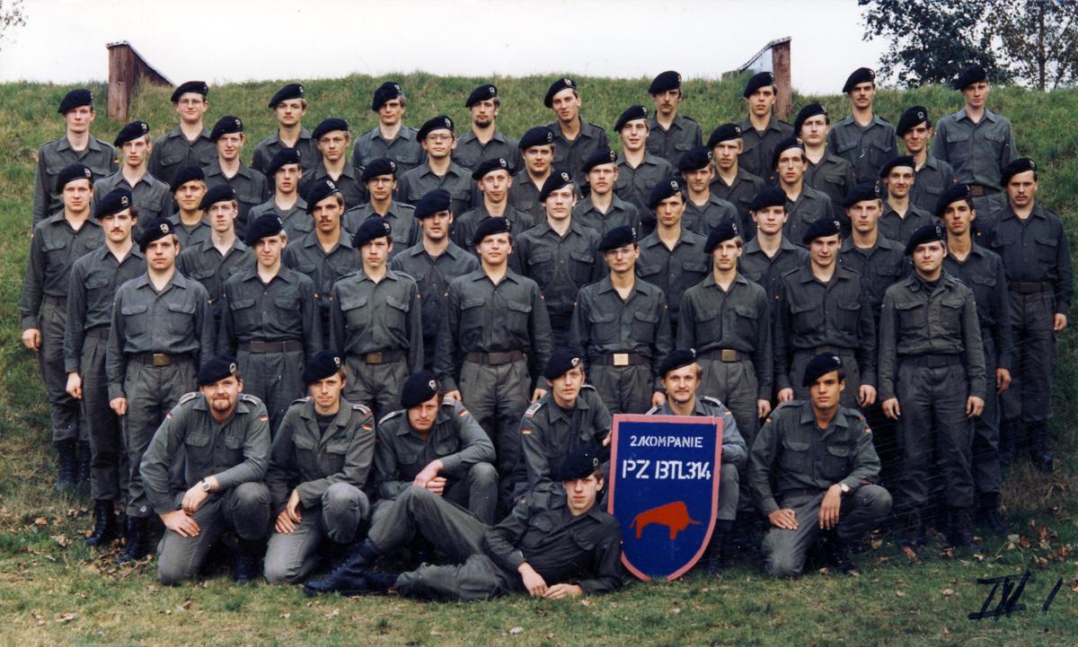 2kp-3q-1980.jpg