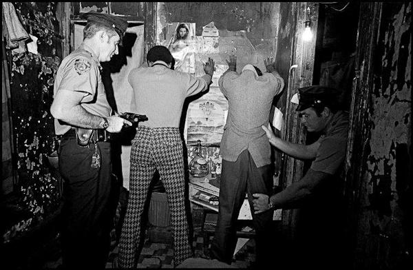 Freed-police-work-arrest.jpg