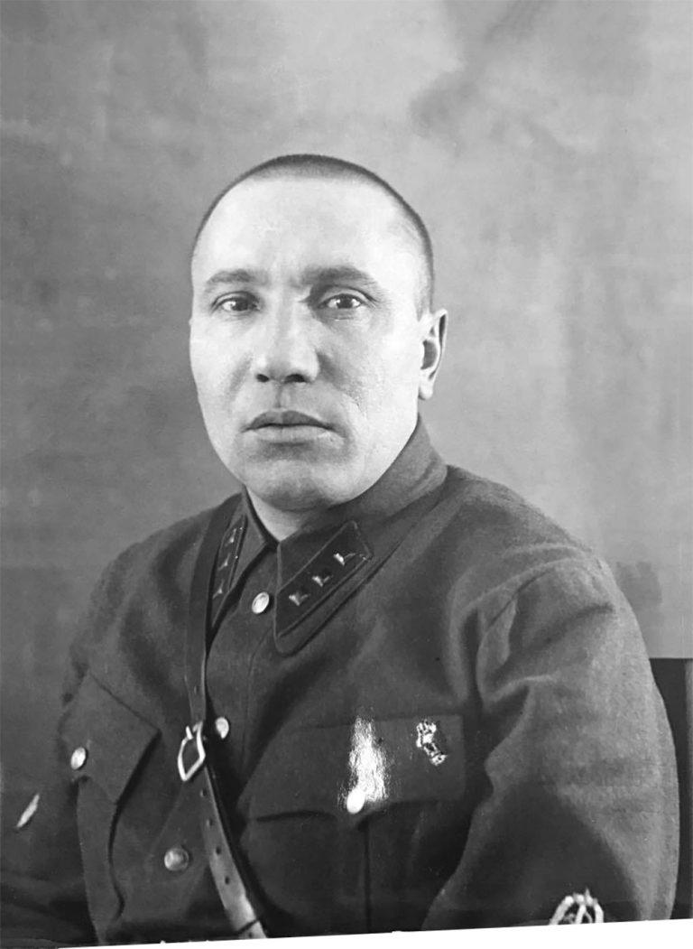 Tomsk-NKVD-BUKOVEC-Mihail-Kalistratovich-1-768x1051.jpg