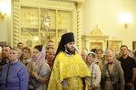 11 июня. Погост Крест