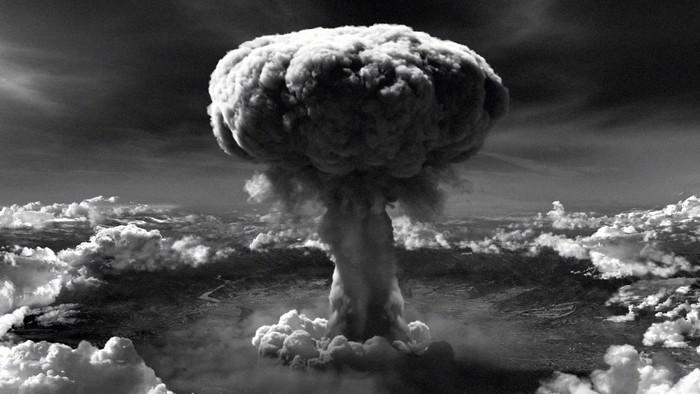 Почему атомная атака на Японию была оправдана-pic4