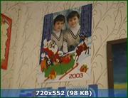 http//img-fotki.yandex.ru/get/246987/170664692.16c/0_194cb7_25f5fd3c_orig.png