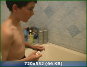 http//img-fotki.yandex.ru/get/246987/170664692.16c/0_194cc4_b425f306_orig.png