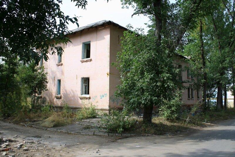 Болгарский городок 044.JPG