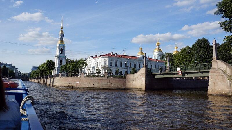 https://img-fotki.yandex.ru/get/246987/198956472.16/0_1825ee_b8f81143_XL.jpg