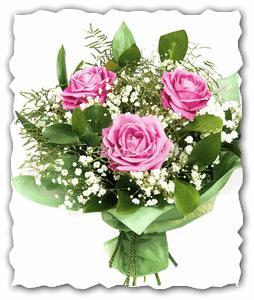Поздравляем с днем машиностроителя. Цветы для вас