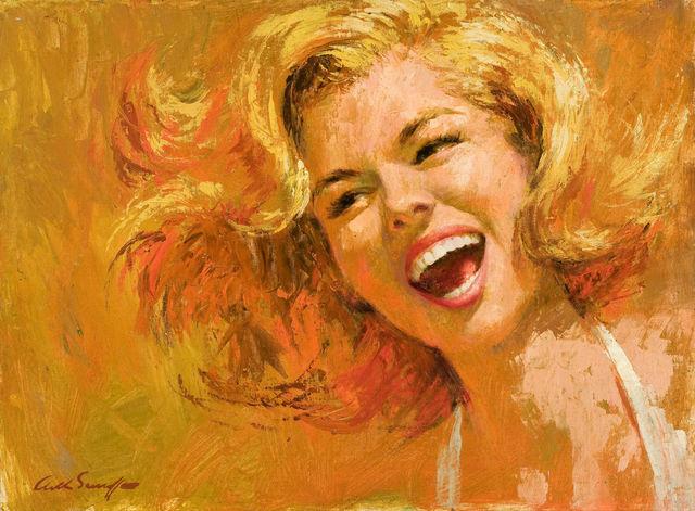 Давайте улыбаться просто так, Улыбки раздавать случайным людям. Что б не за грош, и не за четвертак, А просто так им улыбаться будем! открытки фото рисунки картинки поздравления