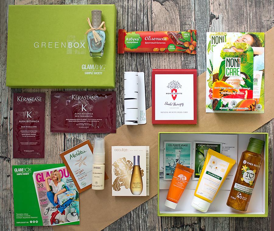 dovebox-greenbox-palmolivebox-glambox-отзыв2.jpg