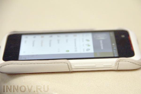 Прототип русского «квантового телефона» выйдет летом