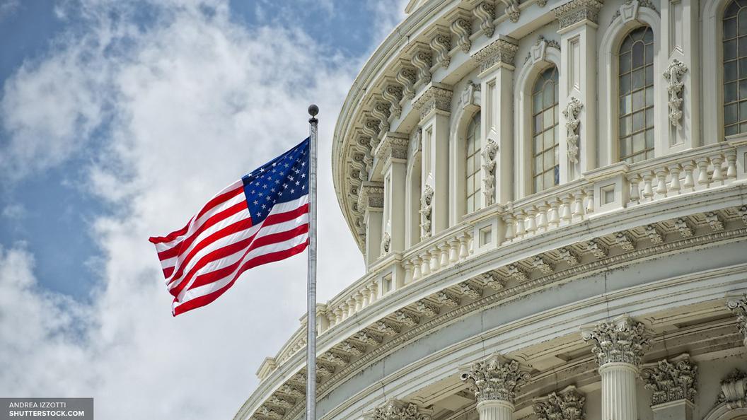 Съезд США готовит материалы для попытки импичмента Дональда Трампа