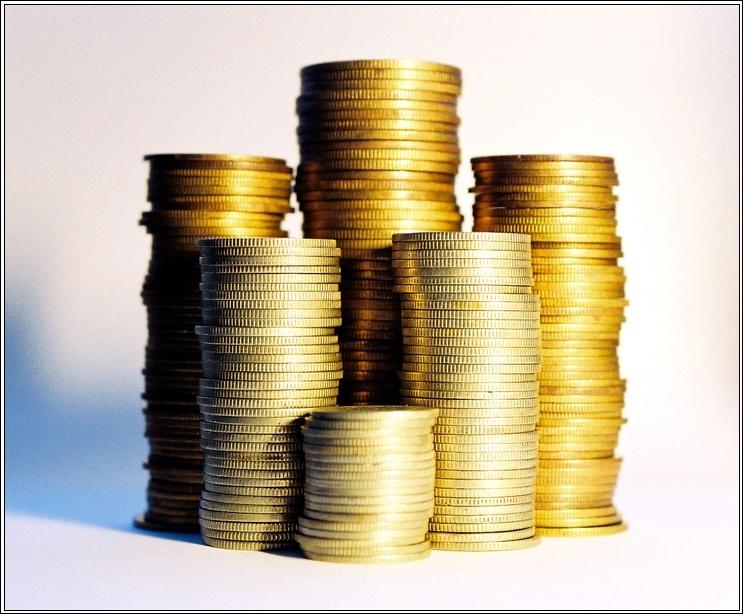Медсотрудники Южного Урала получили дополнительные 1,4 млрд. Сегодня в14:35