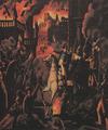 Поход Наполеона в Россию глазами генерала и дипломата: мемуары маркиза де Коленкура