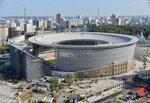 стадион 7.09.2017