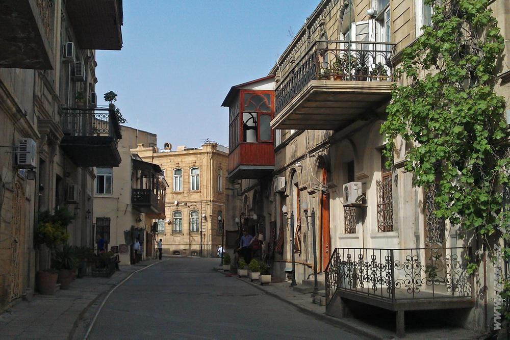 Baku_Old_Town 33.JPG