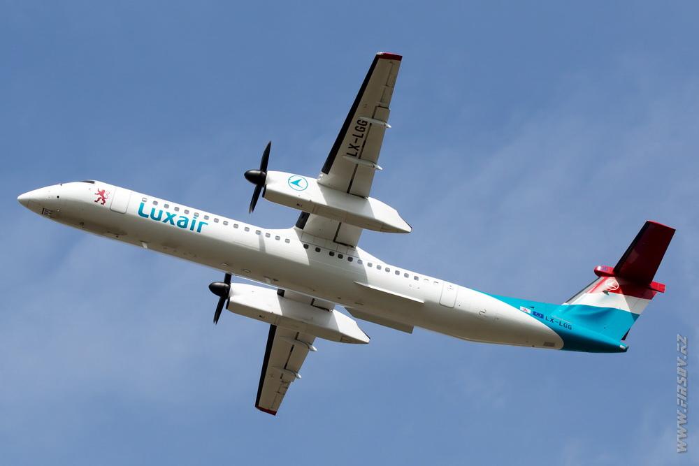 Dash-8_LX-LGG_LuxAir_1_LUX_ .JPG