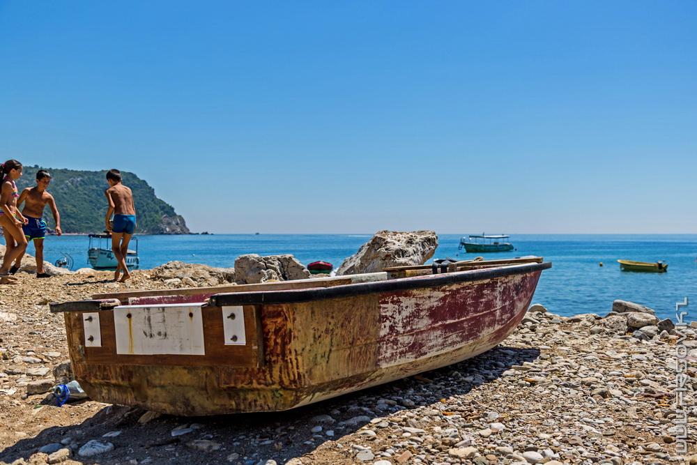 Montenegro_Budva_Sutomore (4).jpg