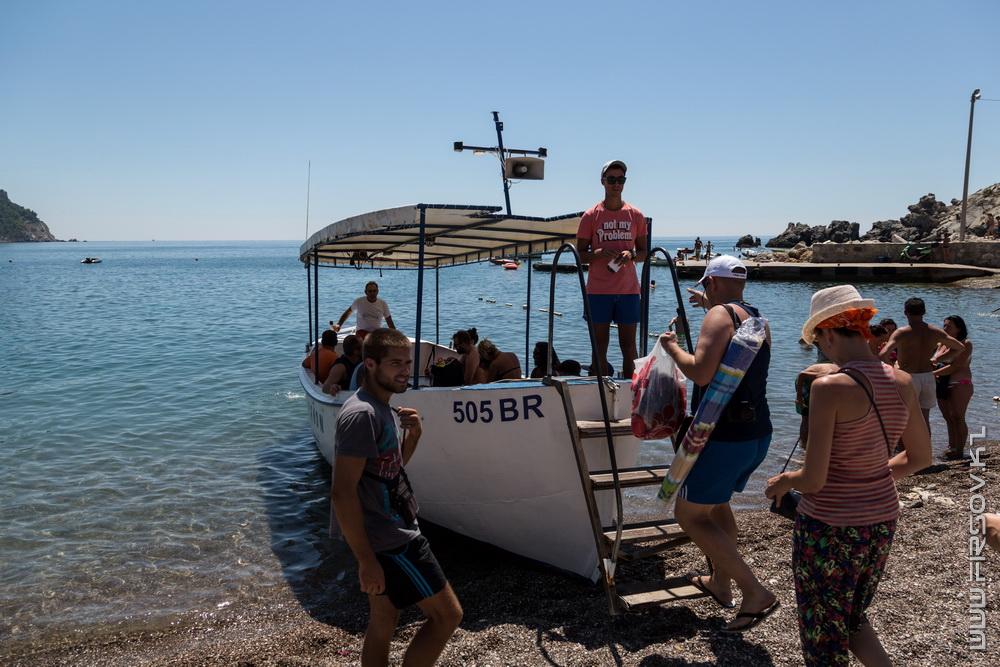 Montenegro_Budva_Sutomore (6).jpg