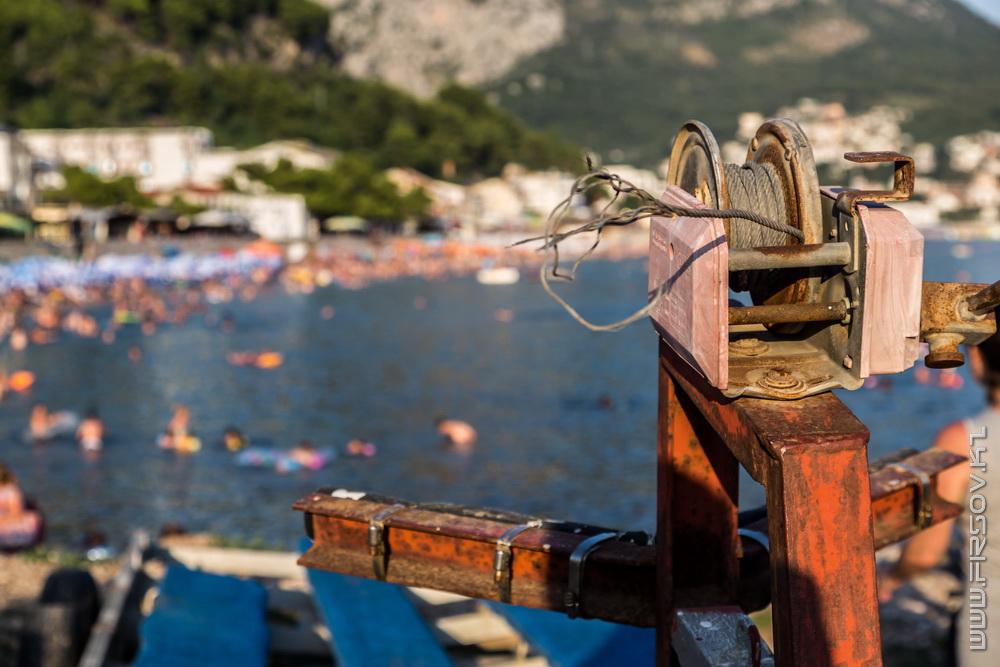 Montenegro_Budva_Sutomore (26).jpg