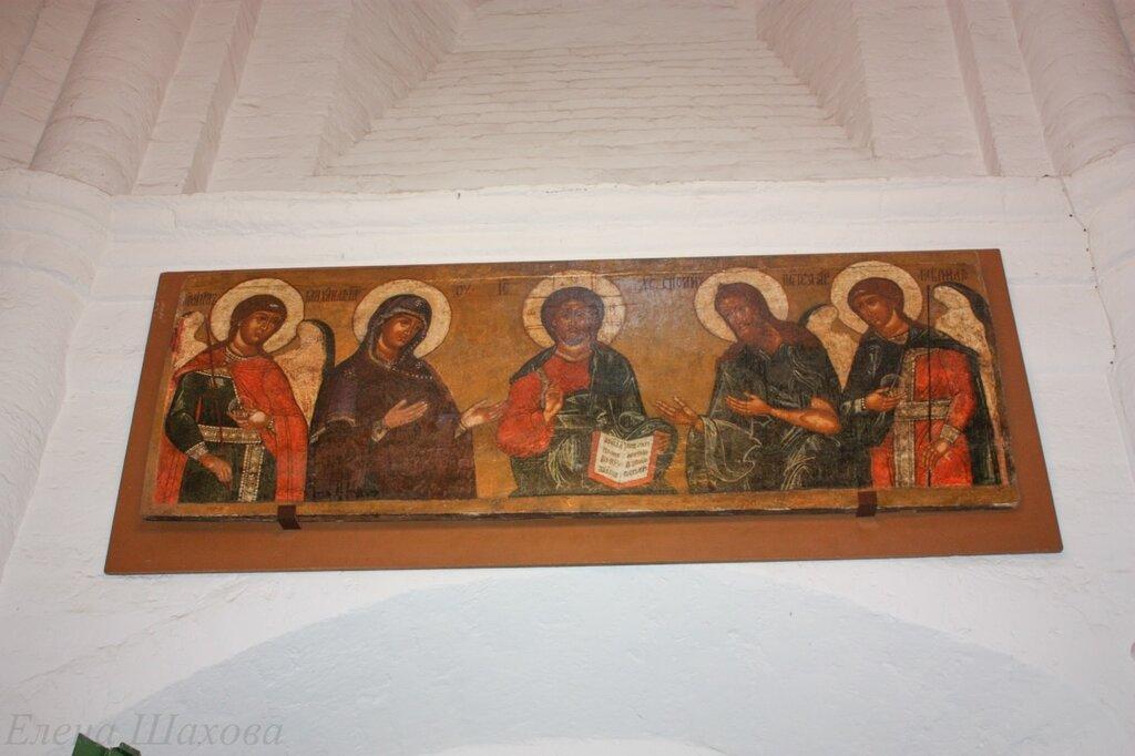 Покровский собор_-29.jpg