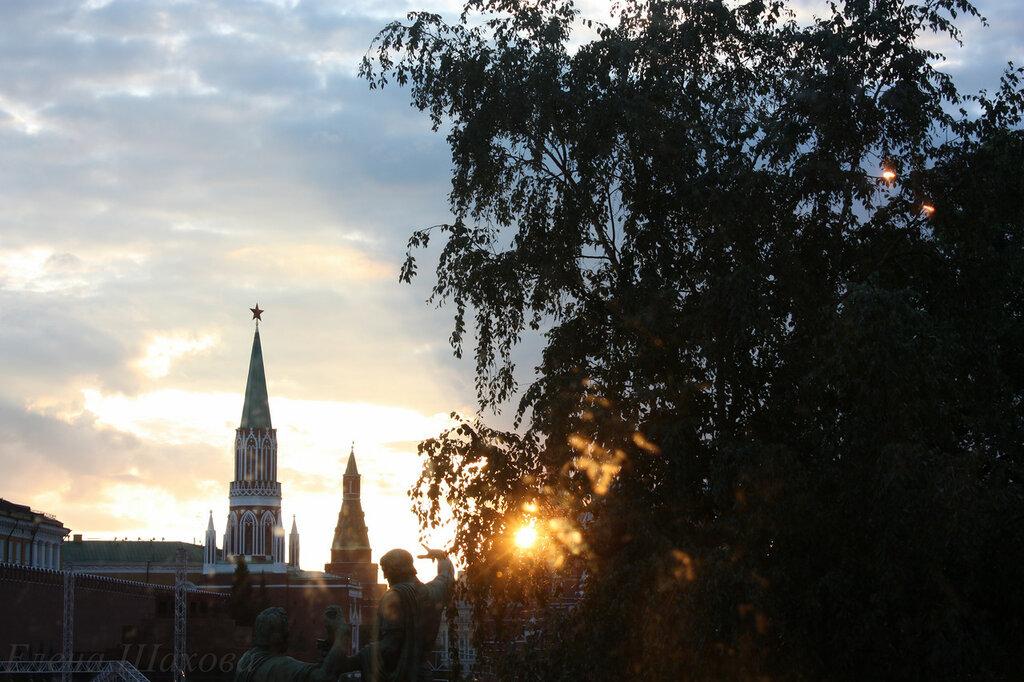 Покровский собор_-155.jpg