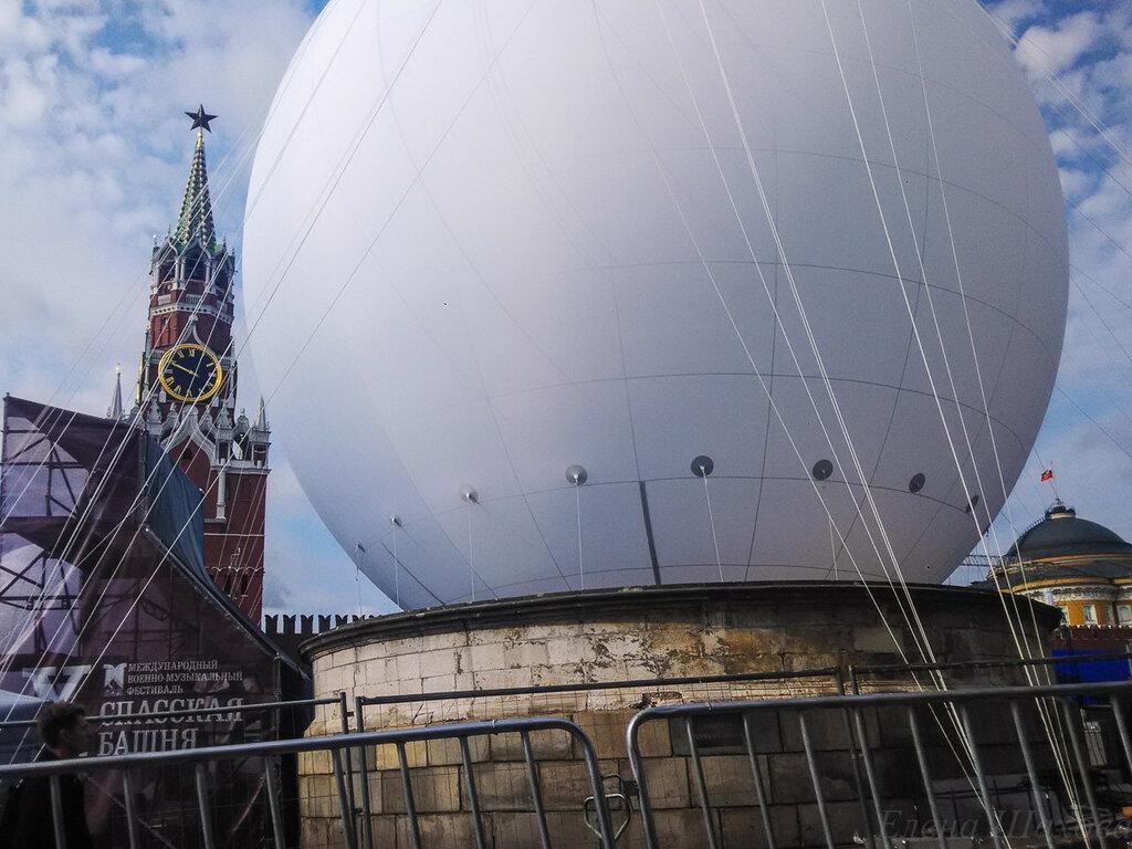 Большой Москворецкий мост-2.jpg