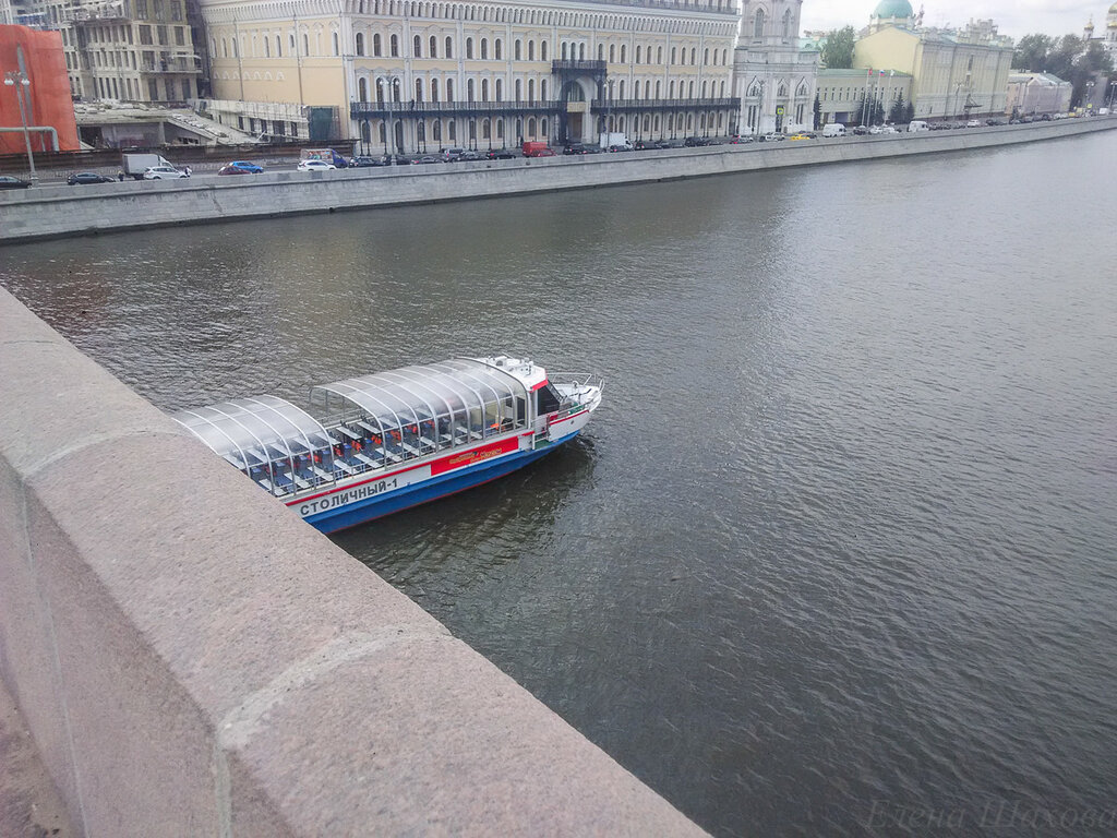 Большой Москворецкий мост-17.jpg