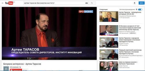 https://img-fotki.yandex.ru/get/246987/337362810.32/0_21666d_70a31fb8_L.jpg
