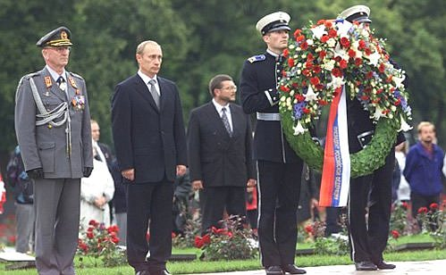 Путин как зеркало антисоветизма-pic1