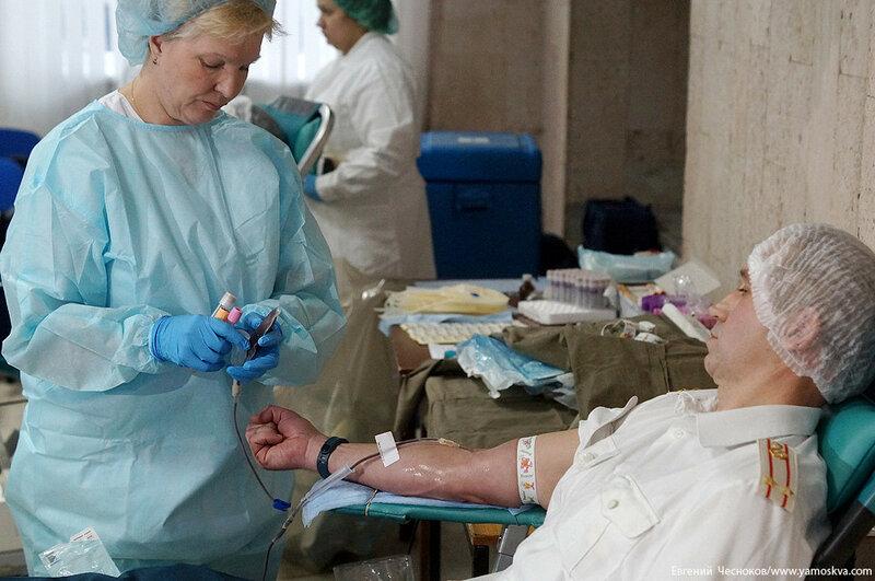 22Е. Пречистенка 22. Доноры крови. 24.12.15..jpg