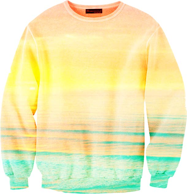 via Sexy-Sweaters