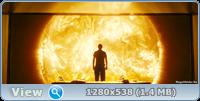 Пекло / Sunshine (2007/BDRip/HDRip)