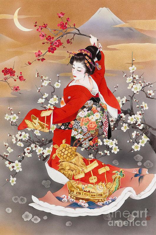 tsukiakari-variant-ii-haruyo-morita.jpg