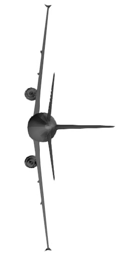 PlaneRear90CW.png