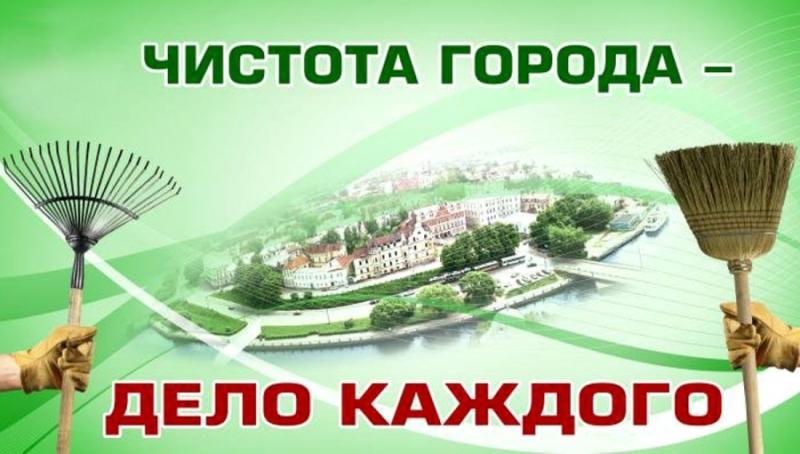nev_31032016_17.jpg