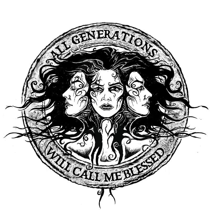 Mash up illustrations - Vicent Carrozza - 6amCrisis