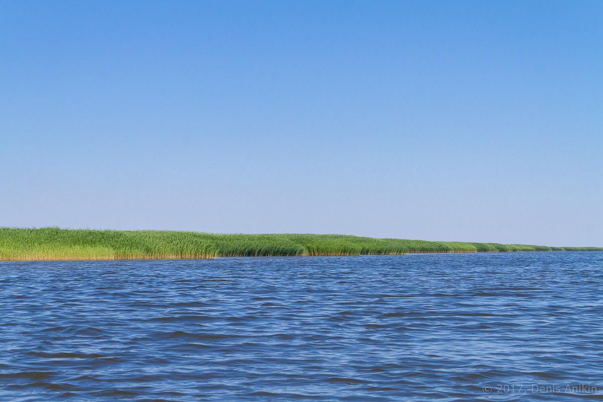 на каспийское море фото 9