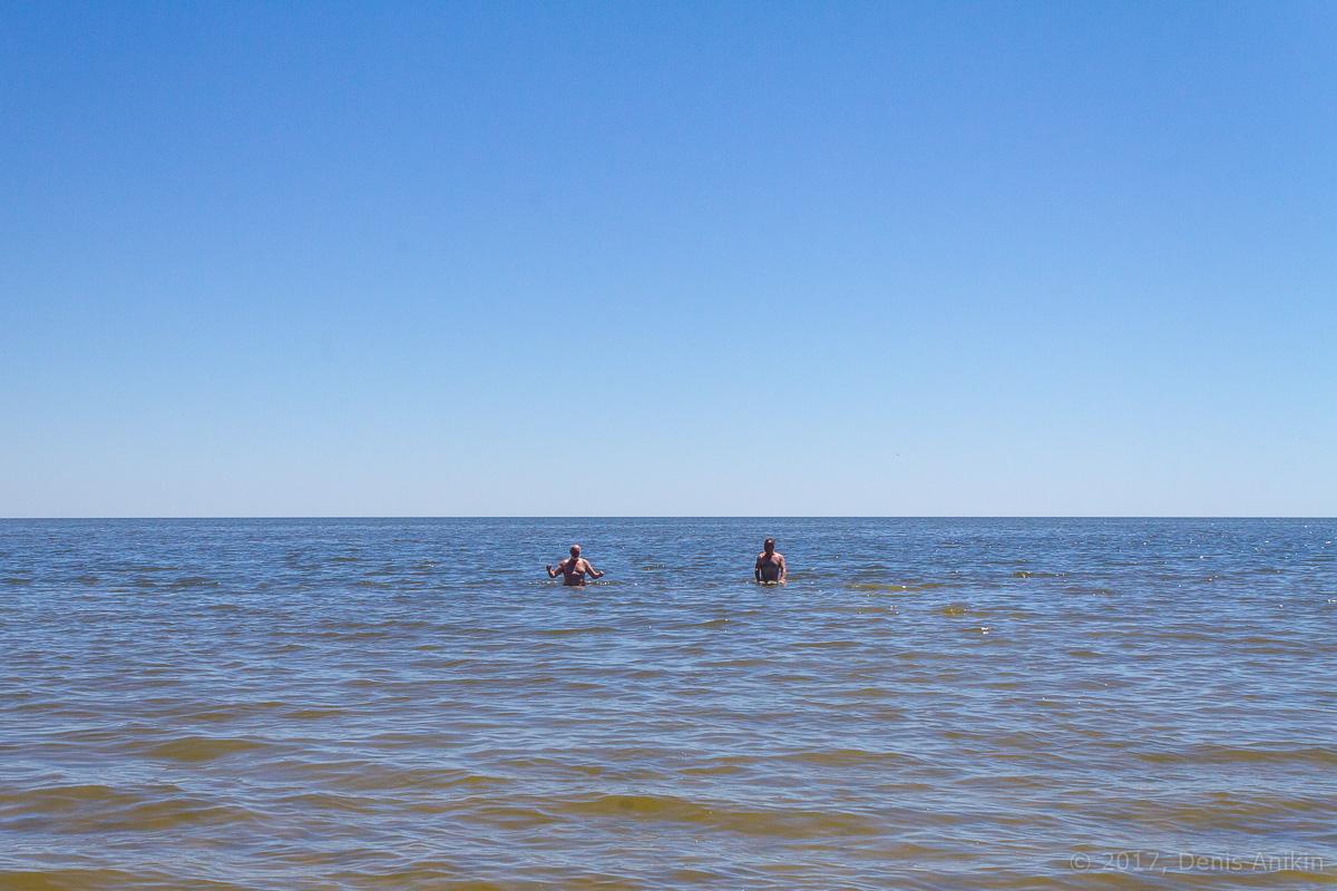 на каспийское море фото 22