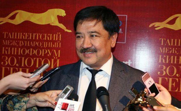 zulfikar_musakov.jpg