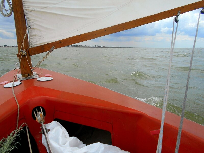 На яхте, в июле ... DSCN2998.JPG