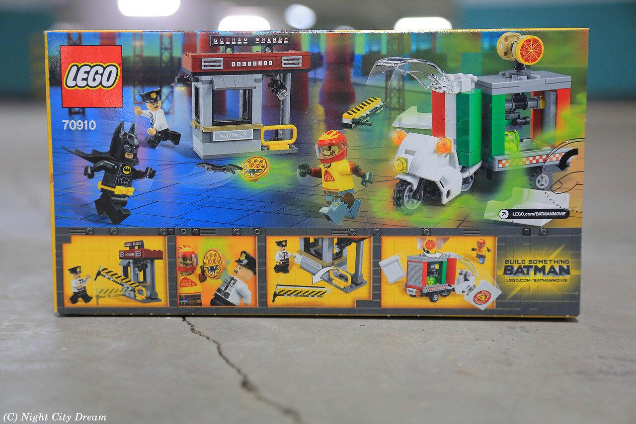 Лего сиси дома для машин