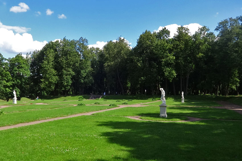 210717_palacepark_01.jpg