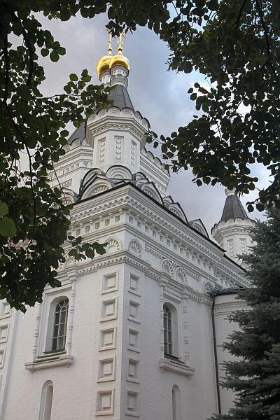 https://img-fotki.yandex.ru/get/246987/854410.2b/0_184318_d82c2892_orig.jpg