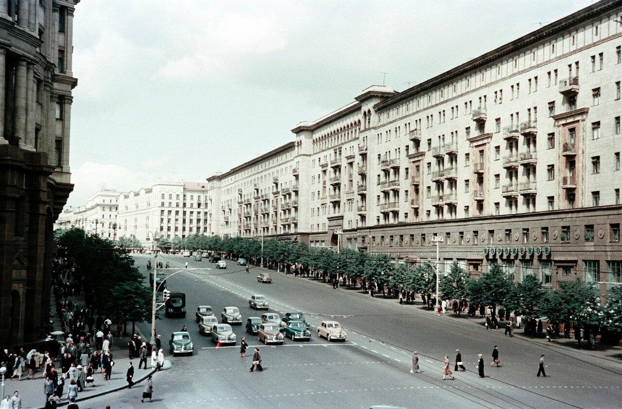 235964 Улица Горького.jpg
