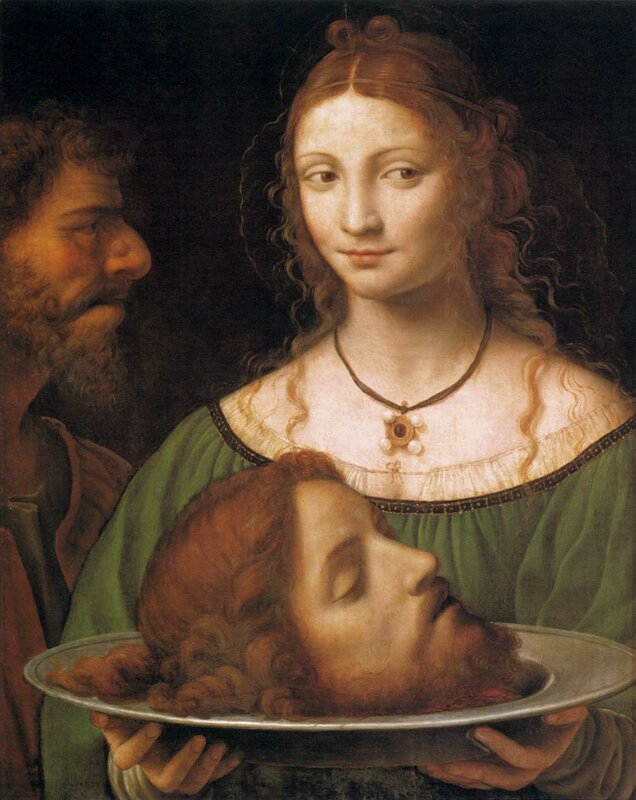 Bernardino_Luini_-_Salome_with_the_Head_of_John_the_Baptist_-_WGA13772.jpg