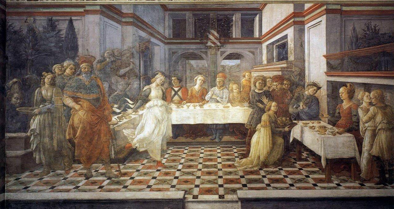 Fra_Filippo_Lippi_-_Herod's_Banquet_-_WGA132861452-65.jpg