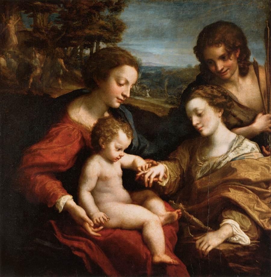 Correggio_-_The_Mystic_Marriage_of_St_Catherine_-_WGA05351.jpg