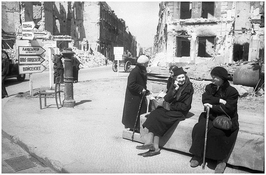 Berlin1945 (16).jpg