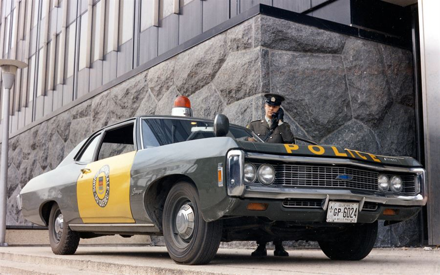 Полицаи. ( 70 фото ) M9dveg1.jpg