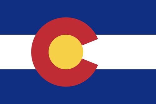 800px-Flag_of_Colorado.svg.png